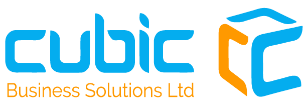 Cubic Business Solutions